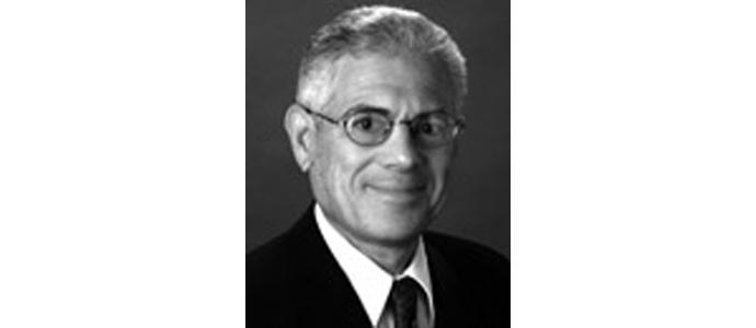 Jack S. Levin