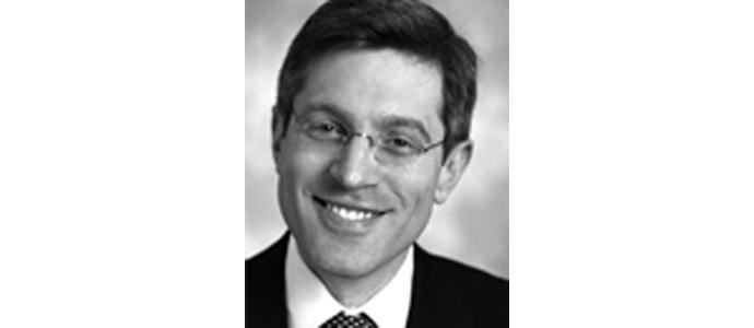 Jeffrey D. Symons