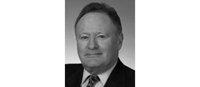 Jeffrey S. Davidson