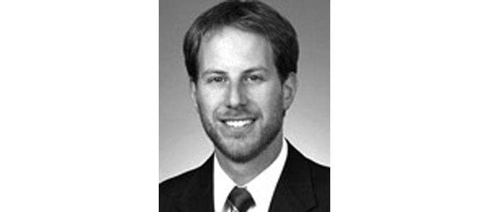 Jeffrey M. Gould