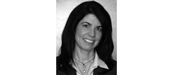 Catherine L. Fitzpatrick