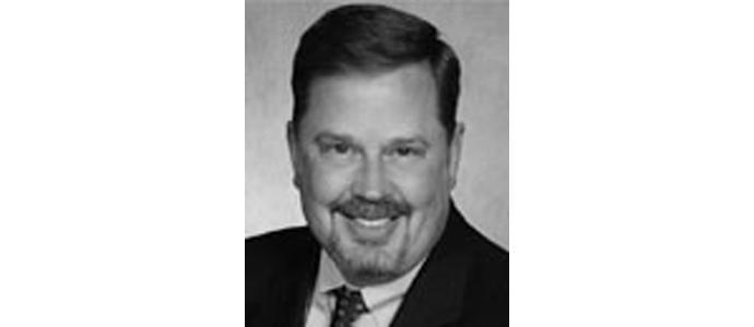James W. Dejmek