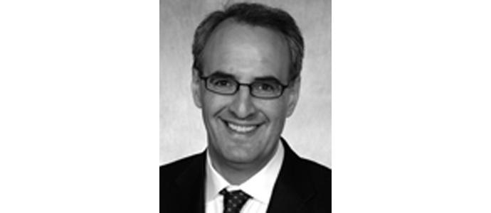 Douglas C. Gessner