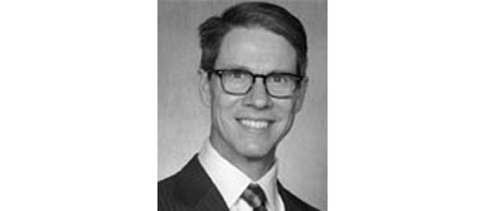 Dennis M. Myers