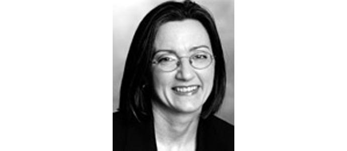 Elizabeth P. Gottschalk