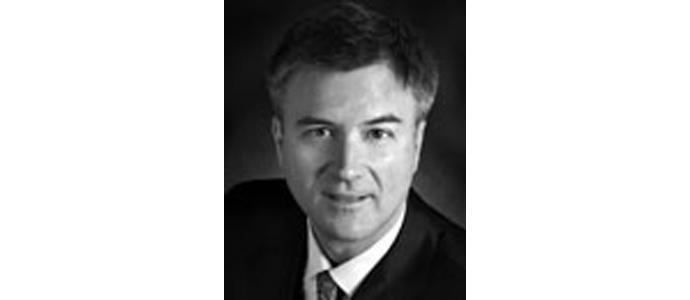 Douglas J. Kurtenbach