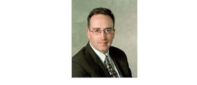 Aaron P. Silberman