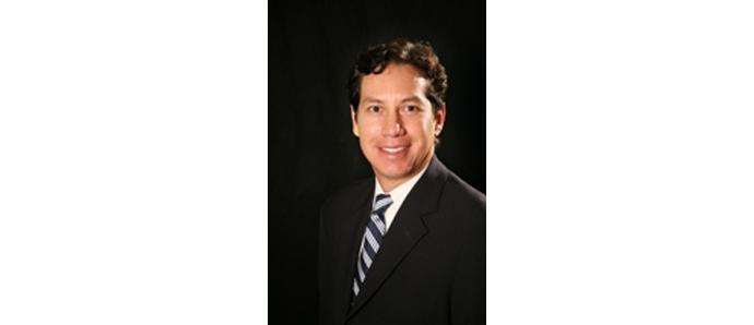 Bobby J. Ramirez
