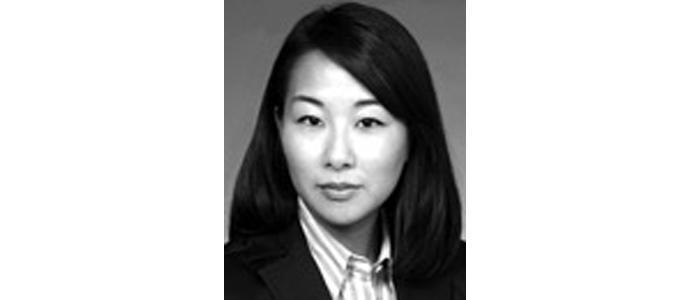 Eunnice H. Eun