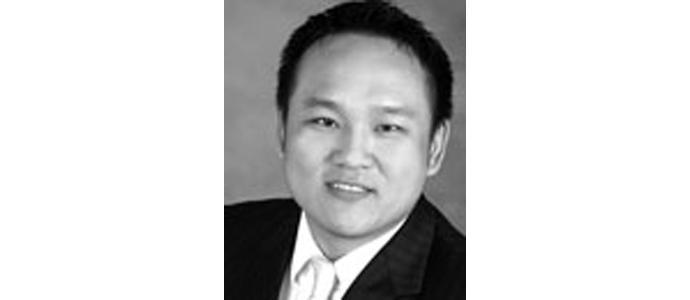 Fred N. Lim