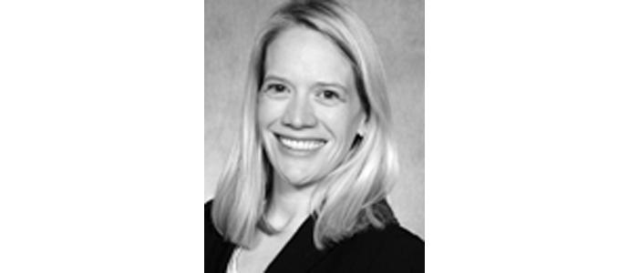 Jennifer W. Cowen