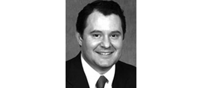 Andrew B. Bloomer