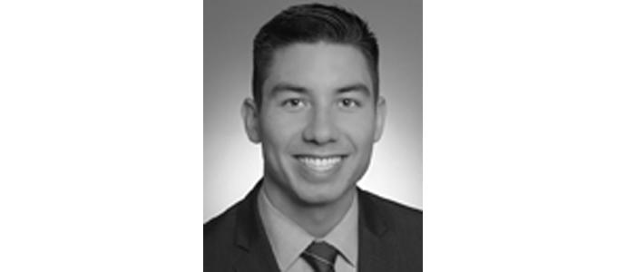 Brandon S. Vongsawad