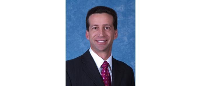 Adam J. Silverman