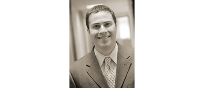 Aaron D. Frishman