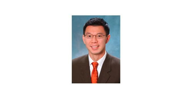 Albert Q. Giang