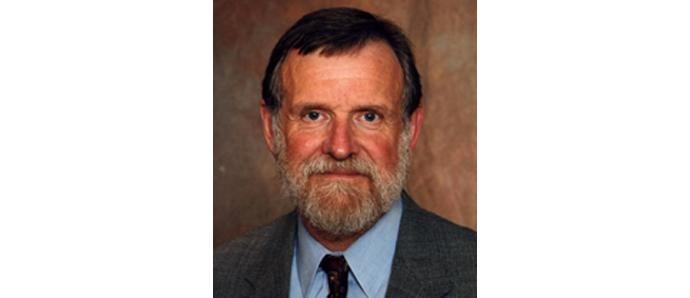 Henry G. Garrard
