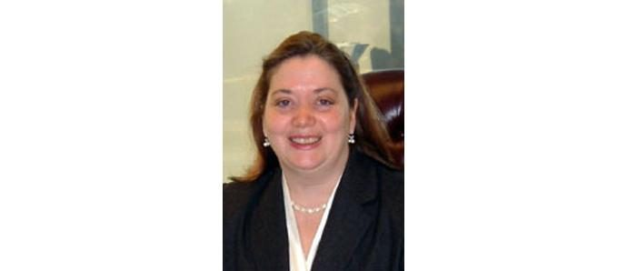 Janet Cheryl Allen