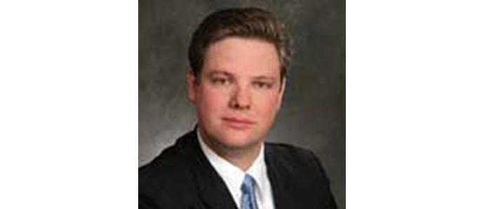 A. Joseph Chandler