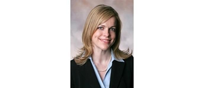 Joanna E. Baden-Mayer