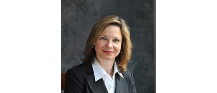 A. Katherine Toomey