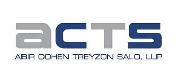 Abir Cohen Treyzon Salo, LLP
