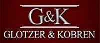 Glotzer & Kobren, P.A.