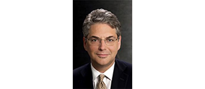 631017be508b1a Scott A. Edelman lawyer profile in New York City