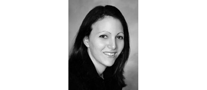 Ellen J. Deringer