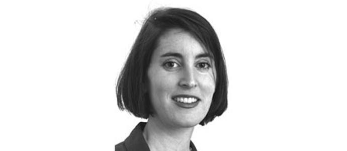 Carol R. Freeman