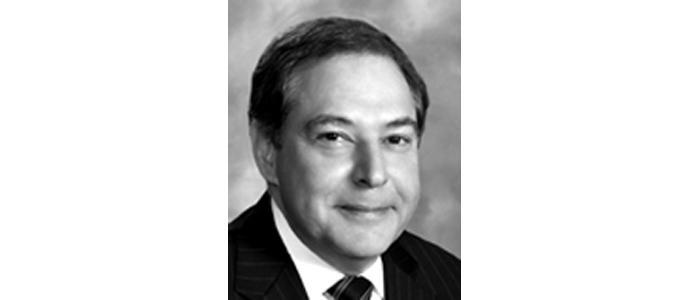 Francis J. Mirabello