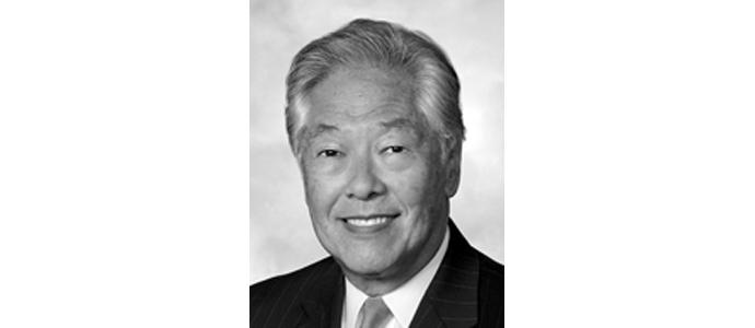 Dennis J. Morikawa
